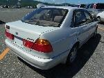 Used 1999 TOYOTA SPRINTER SEDAN BF68754 for Sale Image 5