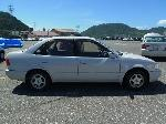 Used 1999 TOYOTA SPRINTER SEDAN BF68754 for Sale Image 6