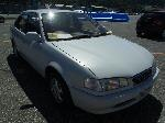 Used 1999 TOYOTA SPRINTER SEDAN BF68754 for Sale Image 7