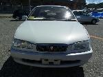 Used 1999 TOYOTA SPRINTER SEDAN BF68754 for Sale Image 8
