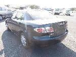 Used 2004 MAZDA ATENZA BF68692 for Sale Image 3