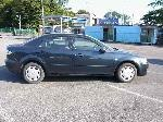Used 2004 MAZDA ATENZA BF68692 for Sale Image 6