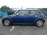 Used 2002 BMW MINI BF68734 for Sale Image 2