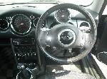 Used 2002 BMW MINI BF68734 for Sale Image 21