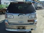 Used 2003 NISSAN LIBERTY BF69003 for Sale Image 4