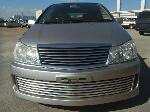 Used 2003 NISSAN LIBERTY BF69003 for Sale Image 8
