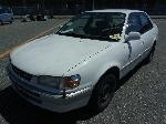 Used 1997 TOYOTA COROLLA SEDAN BF68815 for Sale Image 1