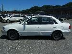 Used 1997 TOYOTA COROLLA SEDAN BF68815 for Sale Image 2