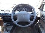 Used 1997 TOYOTA COROLLA SEDAN BF68815 for Sale Image 21