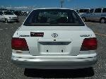 Used 1997 TOYOTA COROLLA SEDAN BF68815 for Sale Image 4