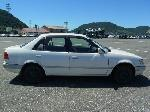 Used 1997 TOYOTA COROLLA SEDAN BF68815 for Sale Image 6