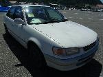 Used 1997 TOYOTA COROLLA SEDAN BF68815 for Sale Image 7