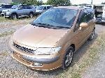 Used 1999 FORD IXION BF68772 for Sale Image 1