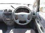 Used 1999 FORD IXION BF68772 for Sale Image 21