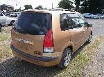 Used 1999 FORD IXION BF68772 for Sale Image 5