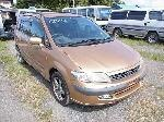 Used 1999 FORD IXION BF68772 for Sale Image 7