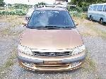 Used 1999 FORD IXION BF68772 for Sale Image 8