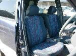 Used 1998 DAIHATSU TERIOS BF68817 for Sale Image 17