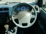 Used 1998 DAIHATSU TERIOS BF68817 for Sale Image 21