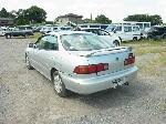 Used 1997 HONDA INTEGRA BF68774 for Sale Image 3