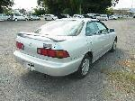 Used 1997 HONDA INTEGRA BF68774 for Sale Image 5
