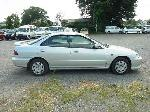 Used 1997 HONDA INTEGRA BF68774 for Sale Image 6