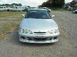 Used 1997 HONDA INTEGRA BF68774 for Sale Image 8
