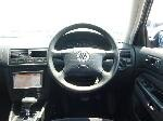 Used 1999 VOLKSWAGEN GOLF BF68871 for Sale Image 21