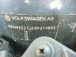 Used 1999 VOLKSWAGEN GOLF BF68871 for Sale Image 28
