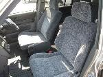 Used 1996 HONDA CR-V BF68968 for Sale Image 18