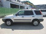 Used 1996 HONDA CR-V BF68968 for Sale Image 2