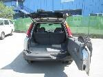 Used 1996 HONDA CR-V BF68968 for Sale Image 20
