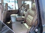 Used 2000 LAND ROVER DISCOVERY BF68778 for Sale Image 19