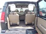 Used 2000 LAND ROVER DISCOVERY BF68778 for Sale Image 21