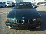 Used 1997 BMW 3 SERIES BF68978 for Sale Image 8