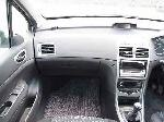 Used 2002 PEUGEOT 307 BF68785 for Sale Image 22