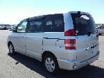 Used 2002 TOYOTA NOAH BF68879 for Sale Image 3