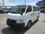 Used 2004 NISSAN CARAVAN VAN BF69021 for Sale Image 1