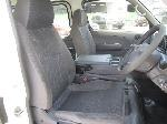 Used 2004 NISSAN CARAVAN VAN BF69021 for Sale Image 17