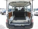 Used 2004 NISSAN CARAVAN VAN BF69021 for Sale Image 20