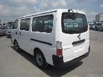 Used 2004 NISSAN CARAVAN VAN BF69021 for Sale Image 3