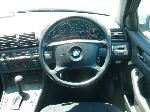 Used 2000 BMW 3 SERIES BF68833 for Sale Image 21