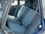 Used 1997 TOYOTA RAV4 BF68795 for Sale Image 19