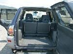 Used 1997 TOYOTA RAV4 BF68795 for Sale Image 20