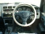 Used 1997 TOYOTA RAV4 BF68795 for Sale Image 21