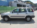 Used 1996 HONDA CR-V BF69026 for Sale Image 2