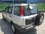 Used 1996 HONDA CR-V BF69026 for Sale Image 3