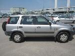 Used 1996 HONDA CR-V BF69026 for Sale Image 6