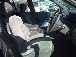 Used 2001 JEEP GRAND CHEROKEE BF69027 for Sale Image 17