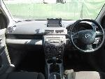 Used 2006 MAZDA DEMIO BF69031 for Sale Image 23